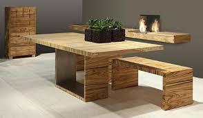 modern wood dining room sets: impressive modern dining room furniture modern dining room furniture soffit inside modern wooden dining table attractive