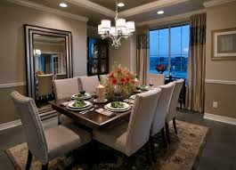 ideas white dining rooms pinterest  ideas about contemporary dining rooms on pinterest traditional dining