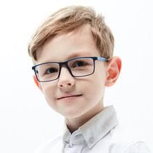 <b>Eyeglass Frame</b> for <b>Children</b> Promotion-Shop for Promotional ...
