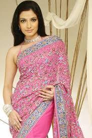 """Résultat de recherche d'images pour """"le sari indien"""""""