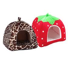 Cute Tents Suppliers | Best Cute Tents Manufacturers China ...