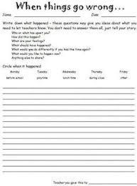 classroom behavior essaystudent behavior essay   kakuna resume  you    ve got it  images about school