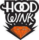 Images & Illustrations of hoodwink