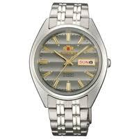 Наручные <b>часы ORIENT</b> AB0000DK — Наручные <b>часы</b> — купить ...
