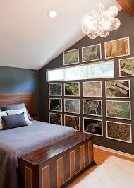 bachelor bedroom ideas bedroom ideas for men bachelor bedroom furniture