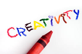 Image result for creative