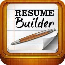 top  best free resume builder software download for windows     top  best free resume builder software download windows