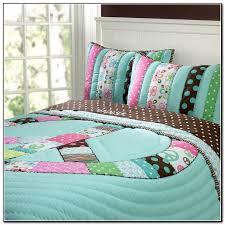 sign bed sets