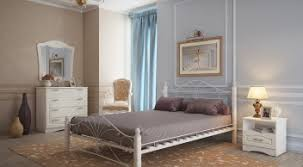 <b>Кровать</b> металлическая <b>Фортуна</b> (Мр) , фото. Цена - 13360.00 ...