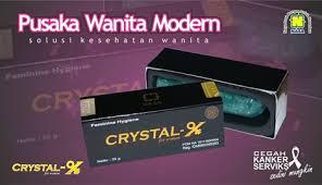Hasil gambar untuk crystal-x