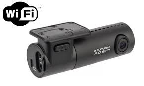 Автомобильные видеорегистраторы <b>BlackVue</b> - купить ...