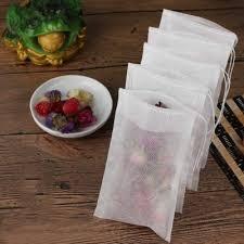 Лучшая цена на чай в пакетиках на сайте и в приложении Joom ...
