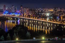 Мост Патона — Википедия