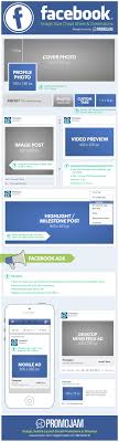 17 best ideas about facebook cover image size cover 7 effective tips to get the best result from your facebook cover photo
