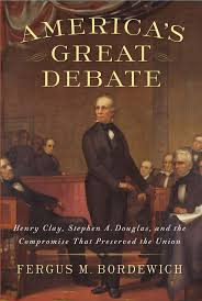「henry clay compromise of 1850 speech」の画像検索結果