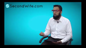 Millionaire Muslim businessman creates dating site to help UK men.