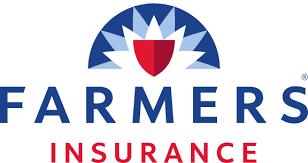 Jason Jakubos - Farmers Insurance Agent in Roseburg, OR