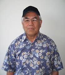 Resultado de imagem para Dr. Ihaleakala Hew Len