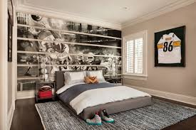 teen boys bedrooms going to add stripes and stars to the plaid sports teen boy bedroom interior decoration interior designer job description interior design school