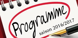 """Résultat de recherche d'images pour """"saison 2016 2017"""""""