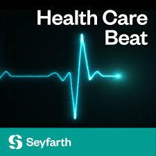 Health Care Beat