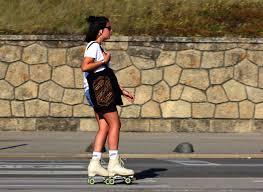 Roller <b>Skates</b> Regular <b>Shoes</b> For Sale 2019 Outlet Online