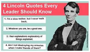 Amazing Leadership Quotes. QuotesGram via Relatably.com