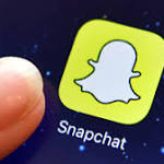 Snapchat is Ditching its Hated Redesign so People will Finally Stop Complaining
