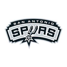 <b>Бейсболки San</b> Antonio Spurs | Hatstorecompany.com