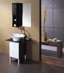 vanity small bathroom vanities:  elegant the inspiring ikea bathrooms design ideas amp decors and ikea bathrooms
