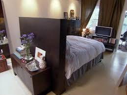 ideas for decorating studio apartments pictures of studio apartments apartment studio furniture