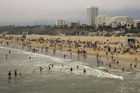 is the california drought america s water wake up call la times our coastal waters are in trouble here s how we can help save them and fight