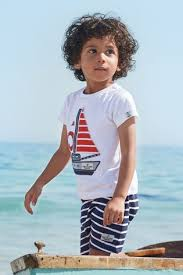 Купить <b>Комплект красного</b>/белого <b>цвета из</b> футболки с ...