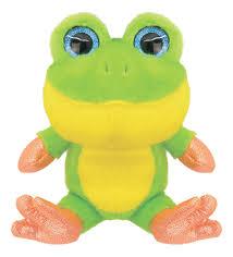 <b>Мягкие игрушки</b> животные <b>Wild</b> Planet - купить <b>мягкую игрушку</b> ...