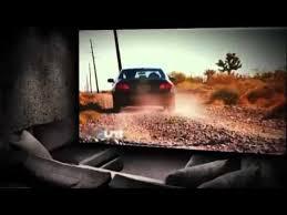 Conspiracy Theory with Jesse Ventura S02 E02 Area 51 - YouTube