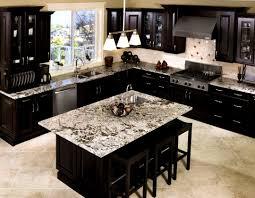 image kitchen cabinets pinterest white marble