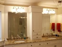 20 interesting bathroom vanities chicologist 27 most beautiful mirrors bathroom designs master bathroom ideas beautiful bathroom vanity lighting design ideas