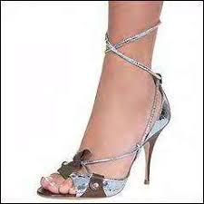 احذيه تجنن, اروع موديلات احذية images?q=tbn:ANd9GcQiIisROtzn6ndVXYRgHd5__2z8mGshScs5N0GquwSSowI8qENM