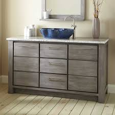 tongue and groove bathroom cabinet