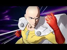 <b>One</b>-<b>Punch Man</b>: Road to Hero - Apps on Google Play