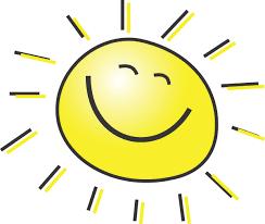 Bildresultat för bild sol och bad
