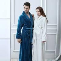 Wholesale Plus Size <b>Long Robe Women</b> for Resale - Group Buy ...