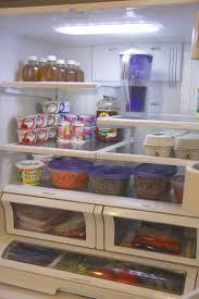 organize kitchen enter location