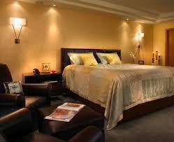 room recessed lightingjpg: bedroom  bedroom light fixtures  bedroom