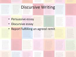 top english essays Pinterest writing critical essays higher english