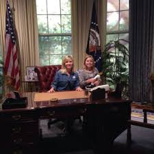 photo of george bush library college station tx united states oval office bush library oval office