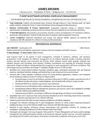 skill set resume template template template skill set resume it resume it skills resume it objective marketing intern it resume skills section resume skills and