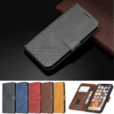 top 10 largest luxury brand design <b>wallet case for iphone</b> 6s plus ...