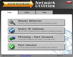 Simple <b>Tenda AC6</b> Router Port Forwarding Guide