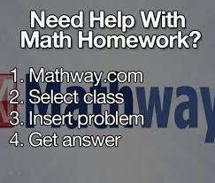 Math explained in easy language  plus puzzles  games  quizzes  worksheets and a forum Math homework help  get assistance with your math homework from     viva sms tk